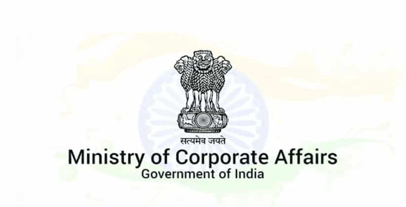 The Company act has made the amendment in schedule V of companies Act 2013 regarding the maximum limit in Director Remuneration vide notification dated 18/03/2021 as follows