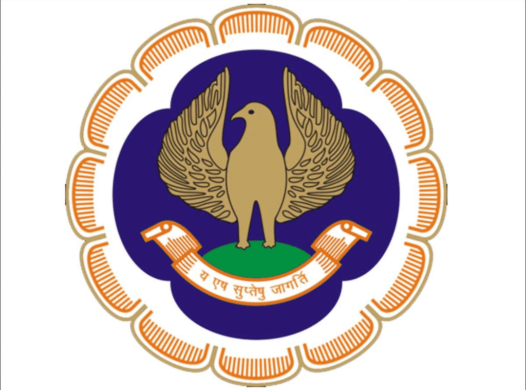 ONLINE COURSES OFFERED BY THE ICAI