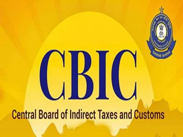 CBIC- Notification No. 26/2021 – Central Tax- Dated 1st June, 2021