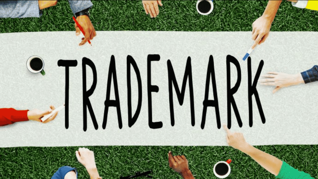 CLASSIFICATION OF GOODS AND SERVICES FOR TRADEMARK