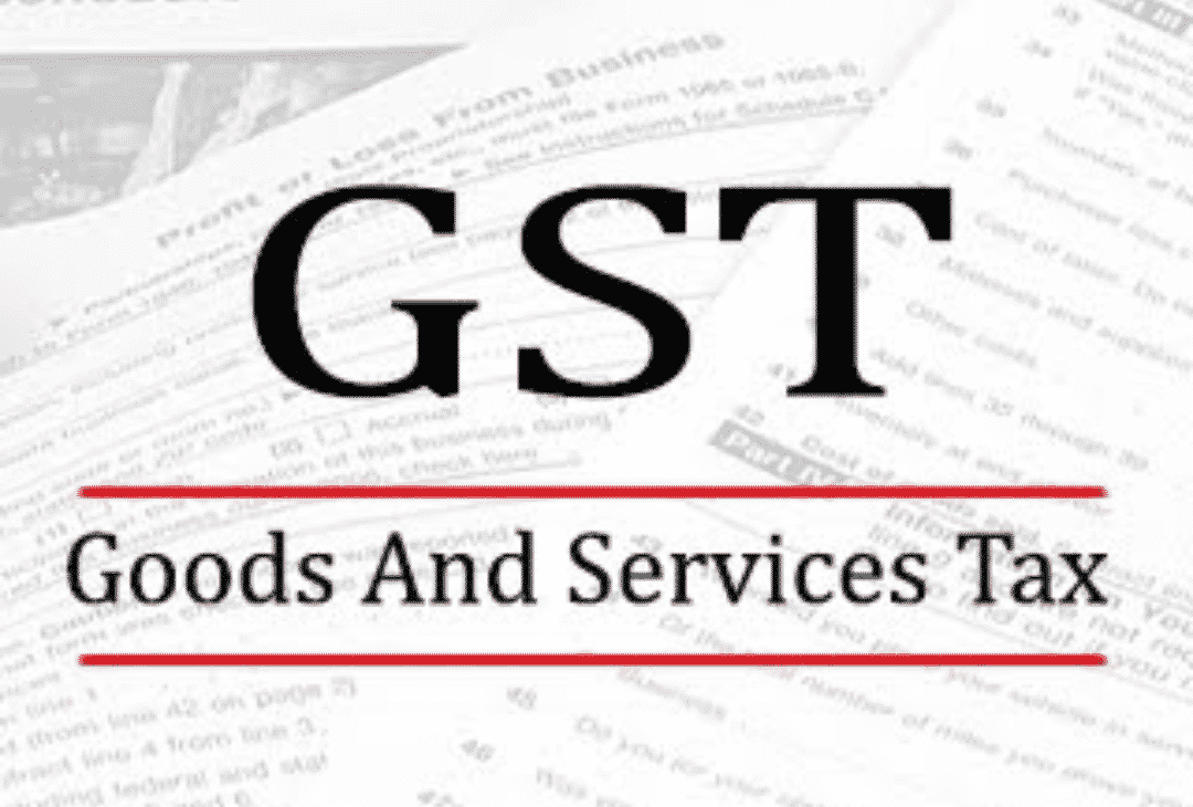 Advisory on Reconciliation Statement (GSTR-9C )
