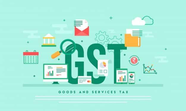 Advisory on Annual Return (GSTR-9)