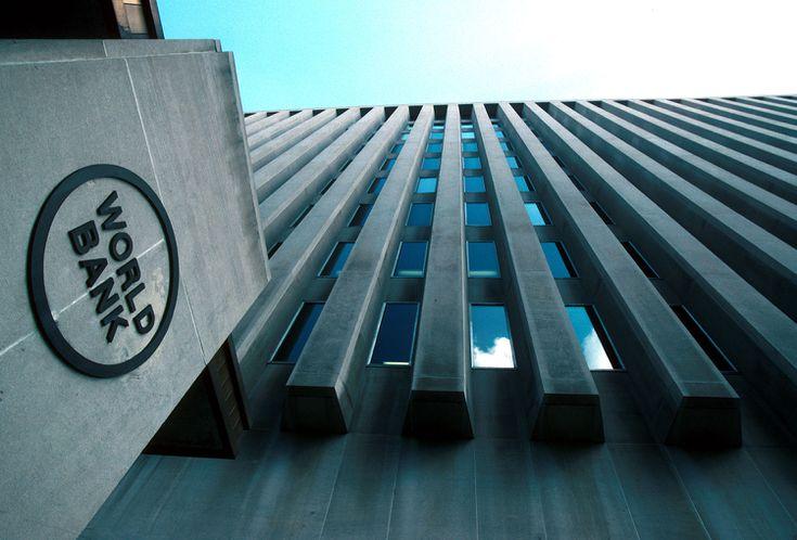 world bank and bangladesh