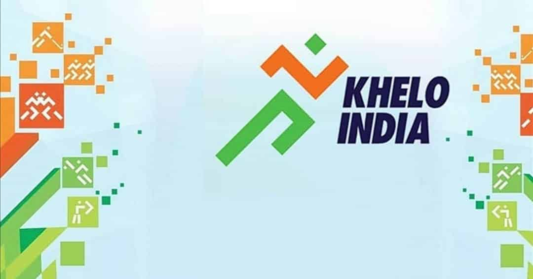 Four indigenous games included in Khelo India Youth Games