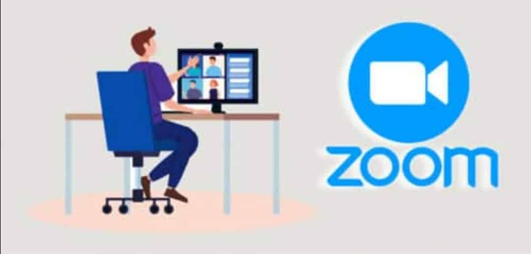 How to use ZOOM Meeting Platform? - Advised by Ministry