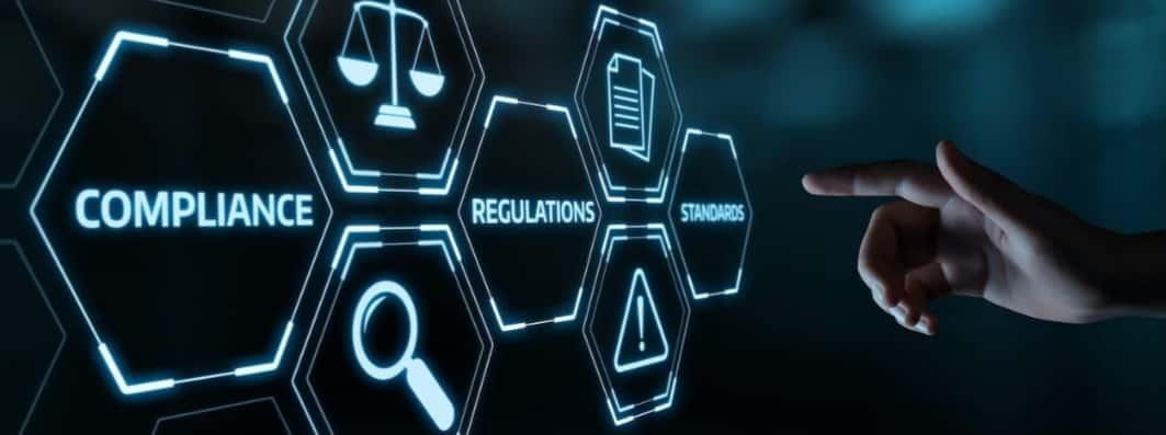 June 21 corporate compliance calendar