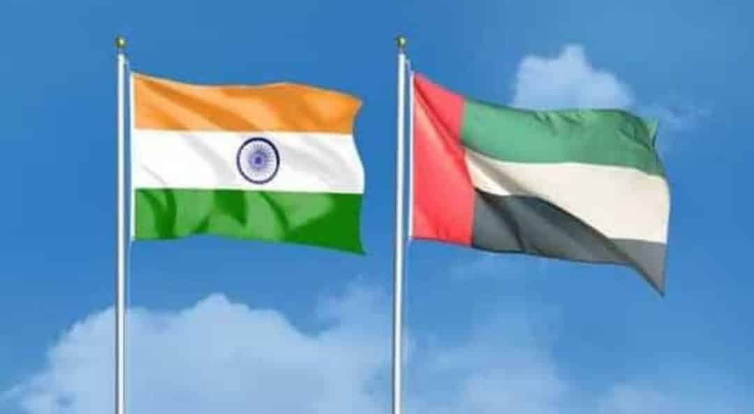 Cabinet approves India UAE MoU for scientific and technical cooperation