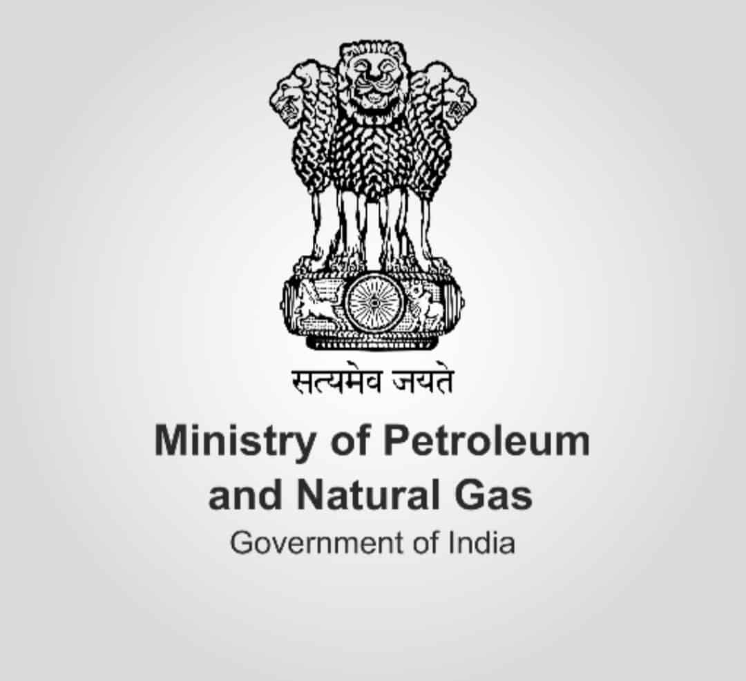 Petroleum and Natural Gas Ministery