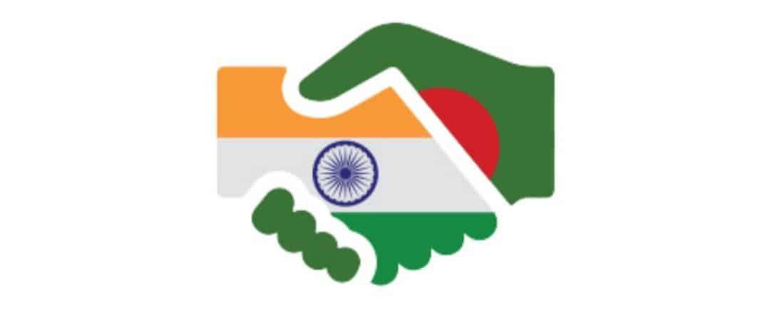 india-bangladesh jointly meeting