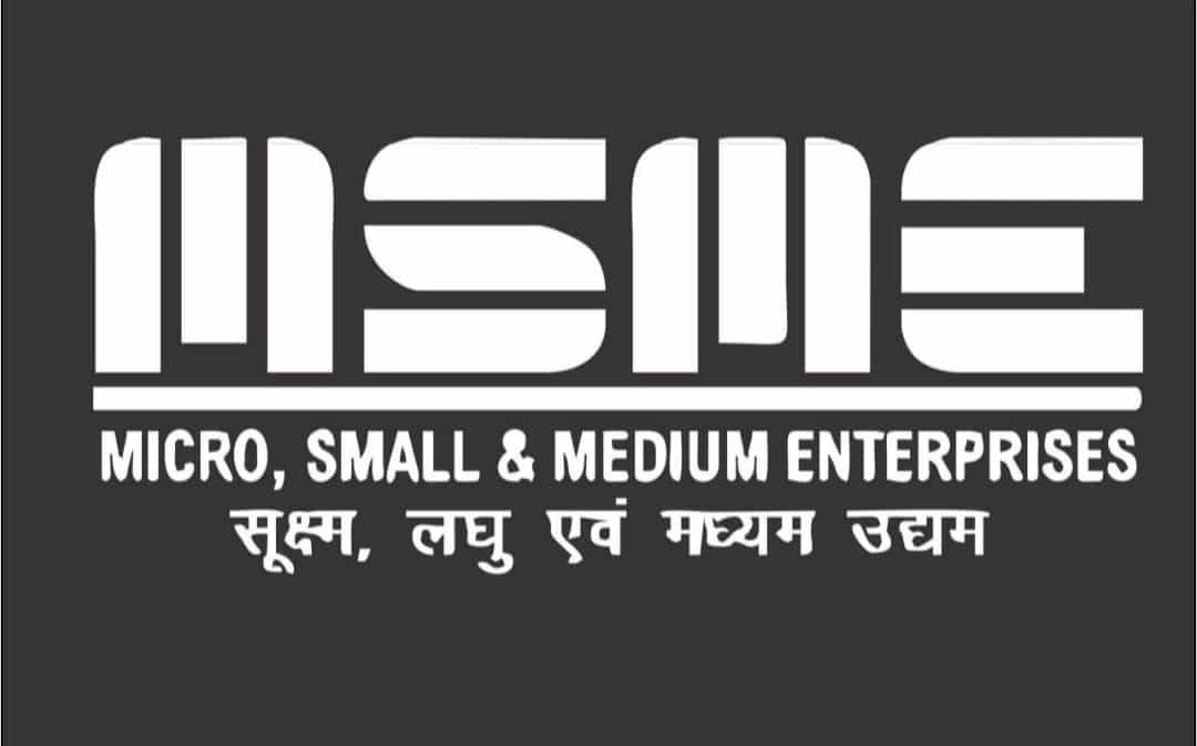 Liberalised MSME AEO Package