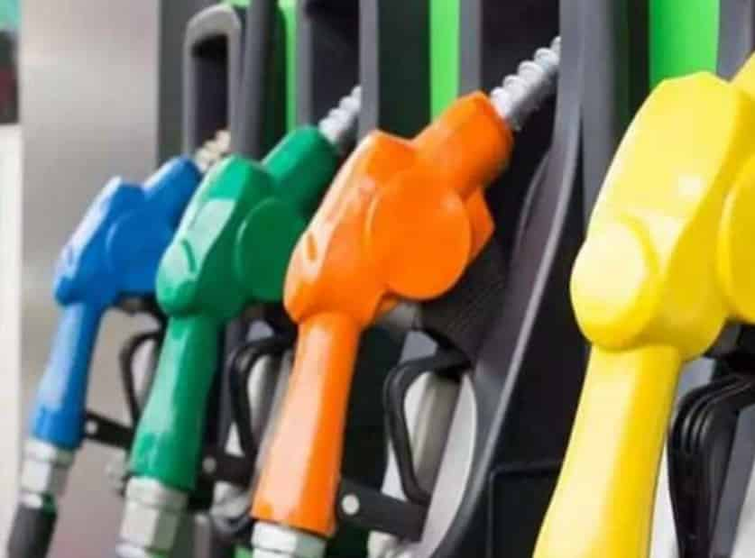 State govt to reduce retail prices of petrol