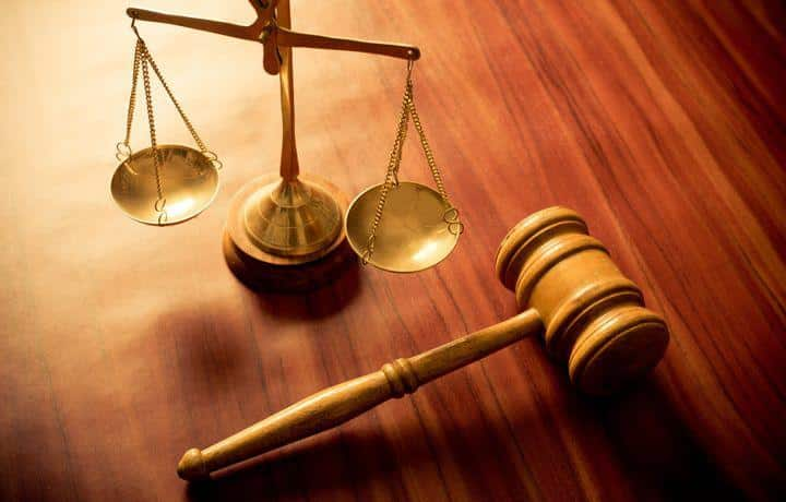 GURU NANAK INDUSTRIES V/S AMAR SINGH - judgement