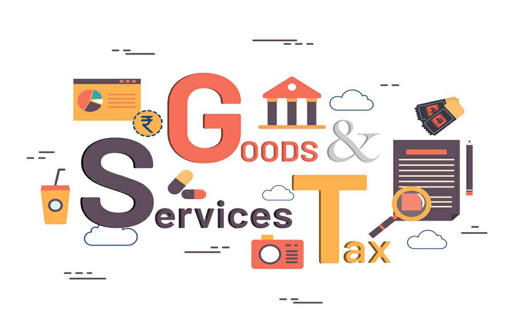 gst Central Tax (Rate) so as to notify CGST rates of various services