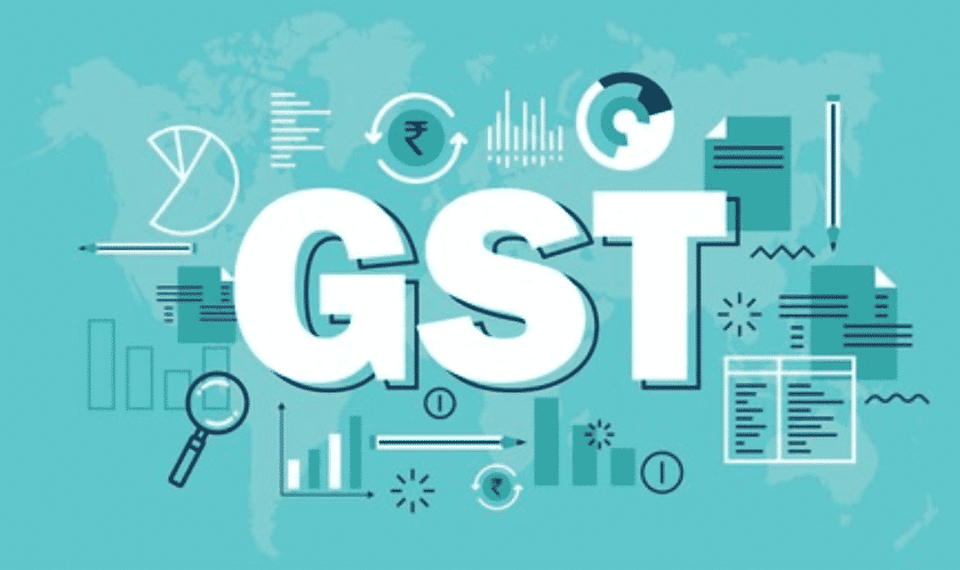 GST Amnesty Scheme 2021&Late Fee Relaxations