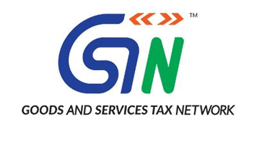 GSTN e-way bill history