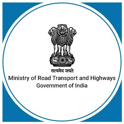Ministry of road highway