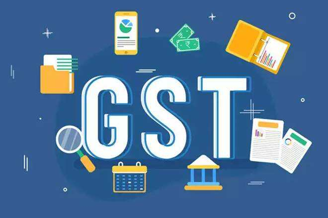 Module wise new functionalities deployed on the GST Portal for taxpayers