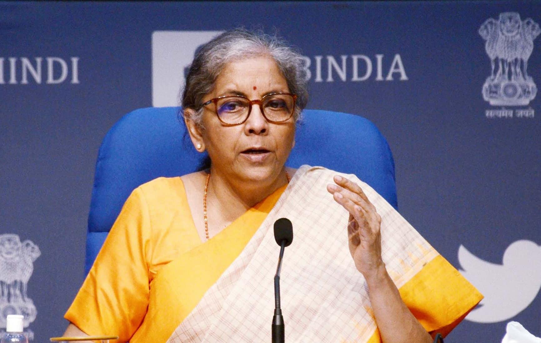 Smt._Nirmala_Sitharaman_Minister_of_Finance
