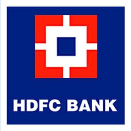 HDFC cuts home loan rate