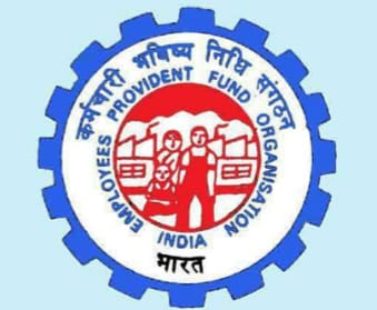 epfo bank interest rate