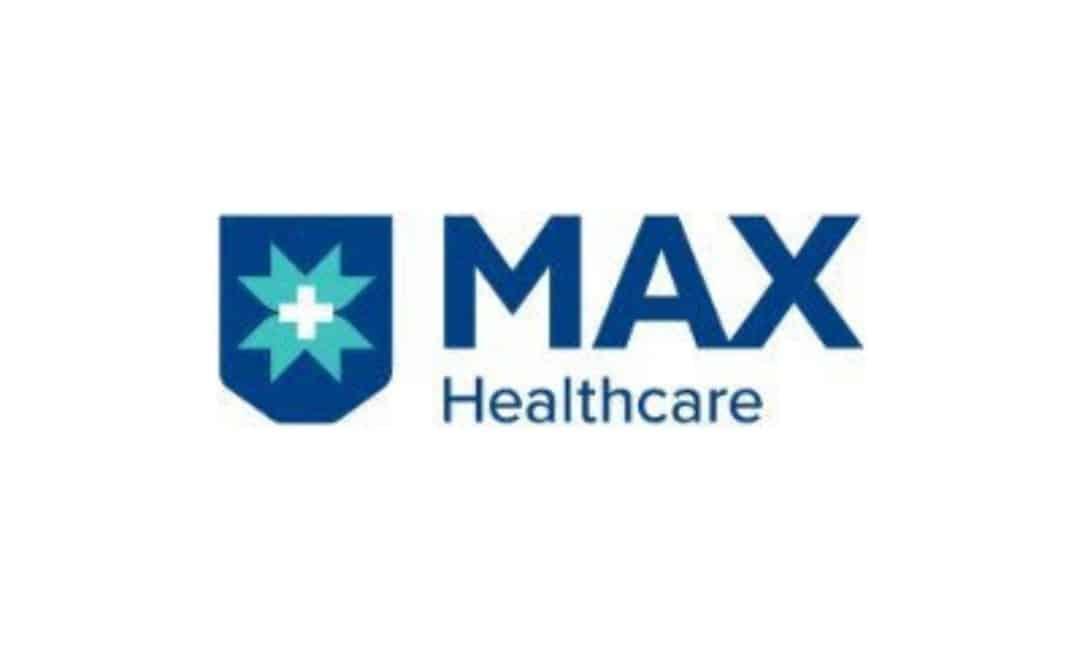 MAX HEALTH CARE QIP