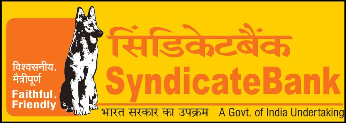 Erstwhile Syndicate Bank cheque books valid till end of June 2021