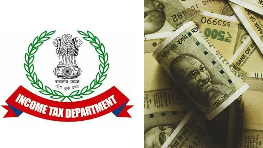 CBDT clarifies on potential cases for issue of Section 148 notice