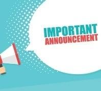 announcement-fb01b2ff