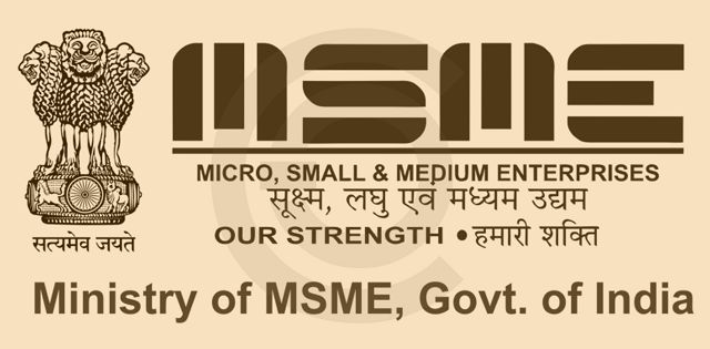 msme-act-2006-logo-891d09c6