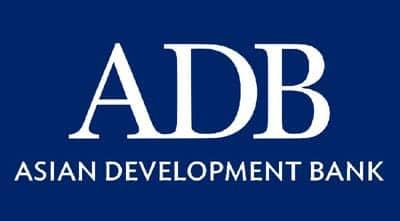 ADB-e0edabc6