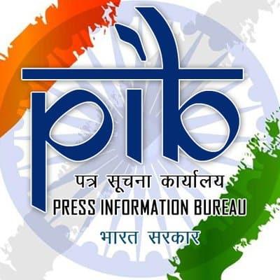 Press_Information_Bureau,_Government_of_India.jpg