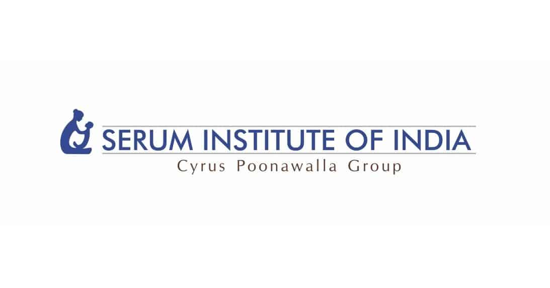 Serum_Institute_of_India