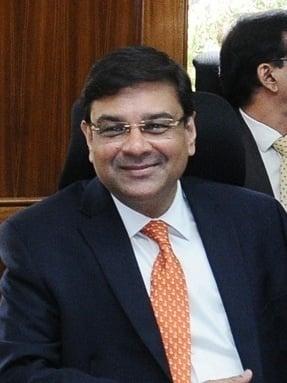 Urjit_Patel