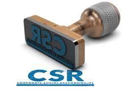 csere-bf6e5913