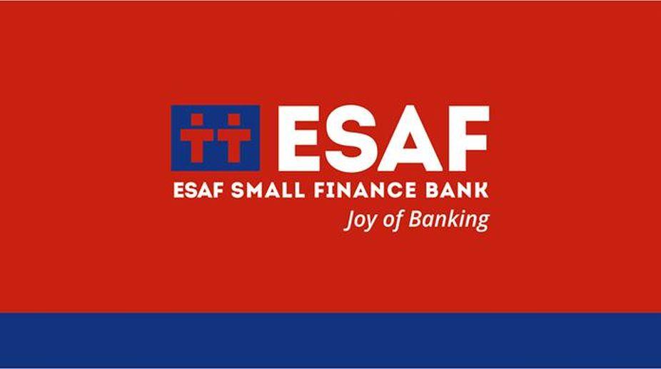 esaf-small-finance-bank-d9d29d98
