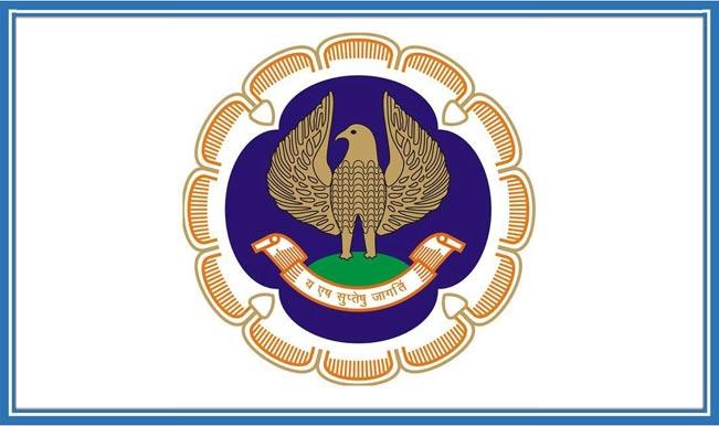 Expecting conducive atmosphere around July 5 for holding exam -Nihar Jambusaria ,ICAI President