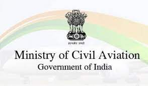 ministry of civil avaition