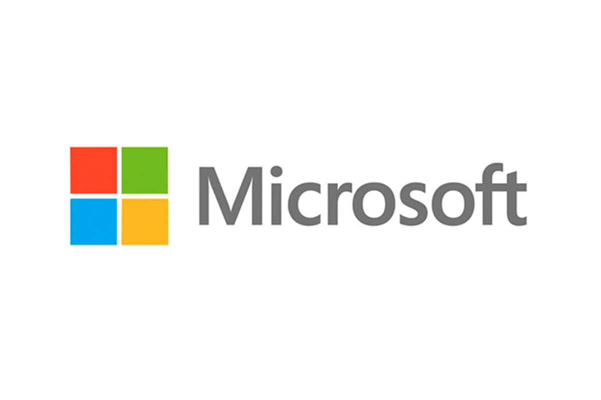 microsoft Office 2021 for Mac, Office LTSC