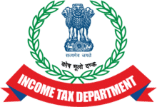 Most Important Update in Income Tax Now Govt has issued a circular regarding to remove the extra burden on the deducters : stated the new option has to introduced : Compliance Check for Section 206AB & 206CCA