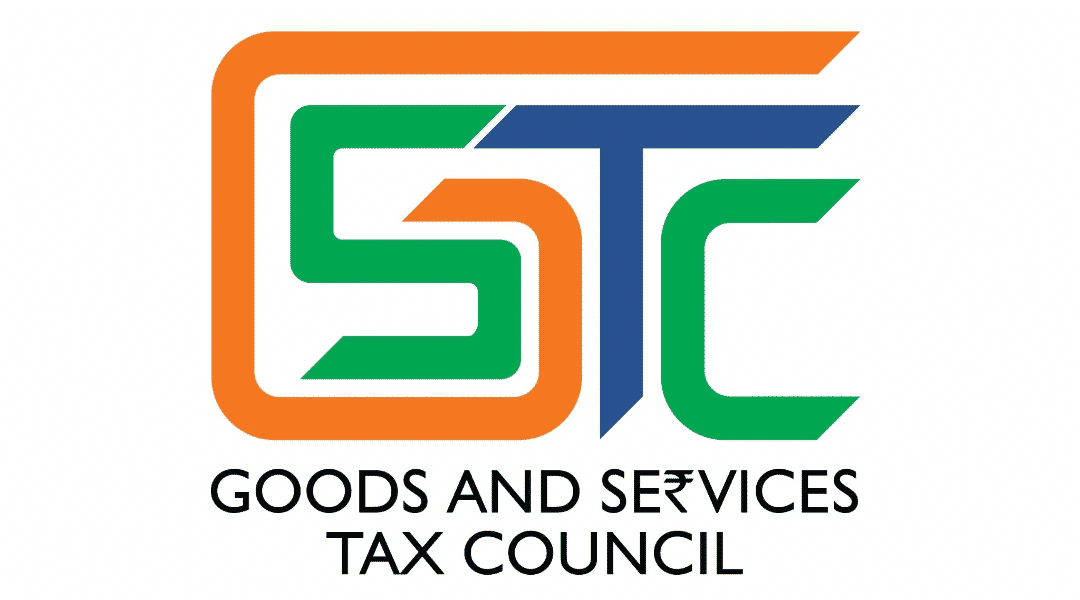 Upcoming functionalities to be deployed on GST Portal for the Taxpayers in the month of July, 2021