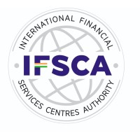 IFSCA