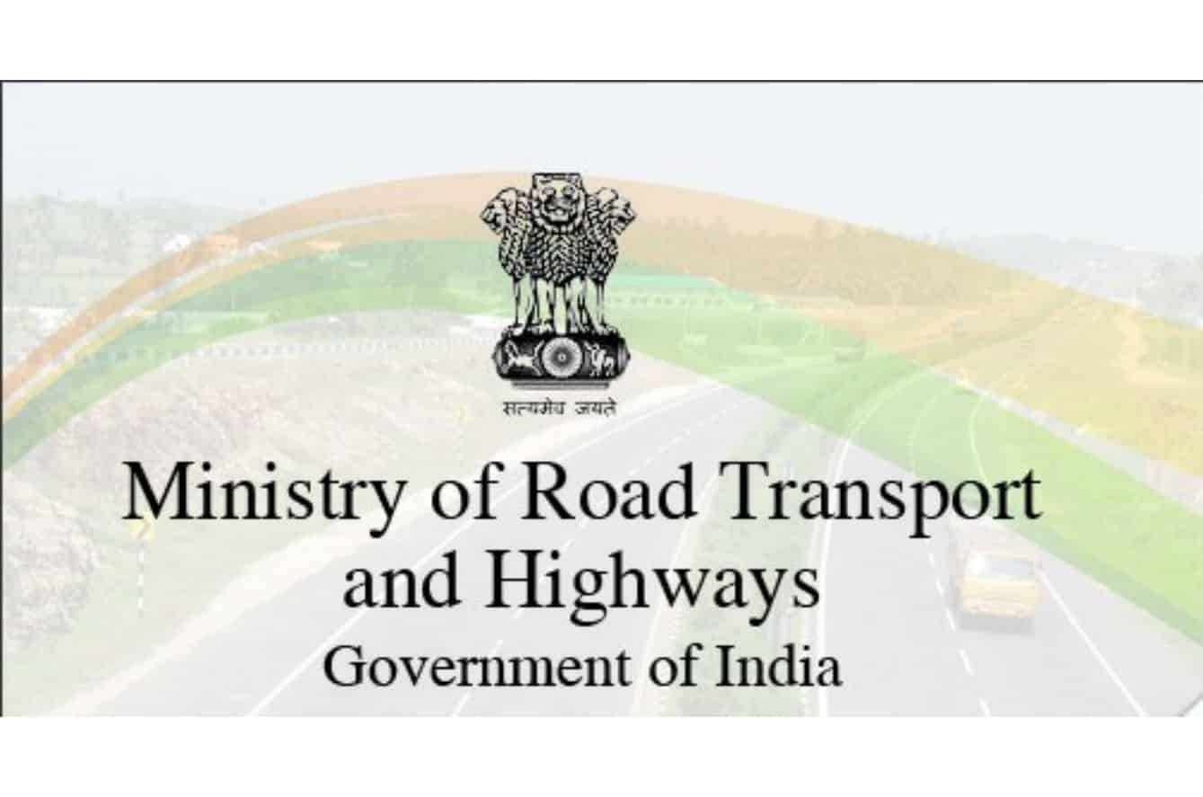 Ministry of Road and Transport