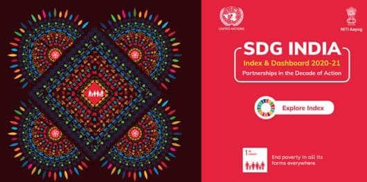 SDG 2020-21