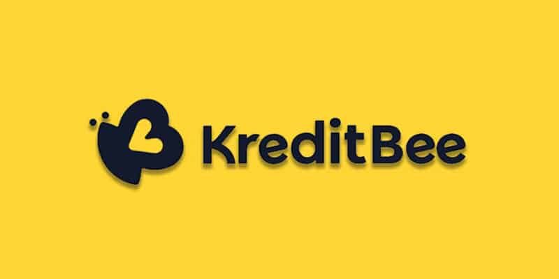 India SME Investments invests 60 crores in KreditBee