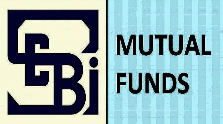 Investment limits for Mutual Funds SEBI