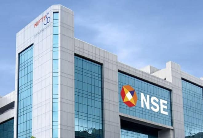 NSE _ Guidance note for companies undergoing CIRP.pdf
