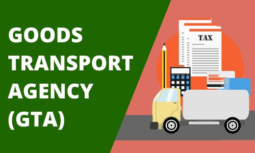 Goods-Transport-Agency-09bf3cc5