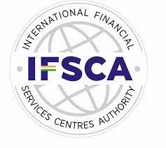 IFSCA-1772e256