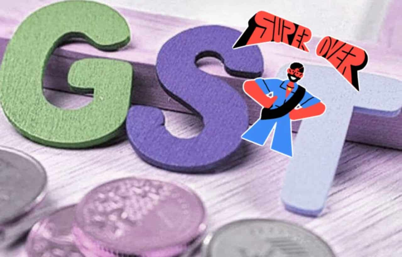 Latest GST Weekly News, Information, Judicial, Notifications & Announcements [Period 06/09/21 to 12/09/21]